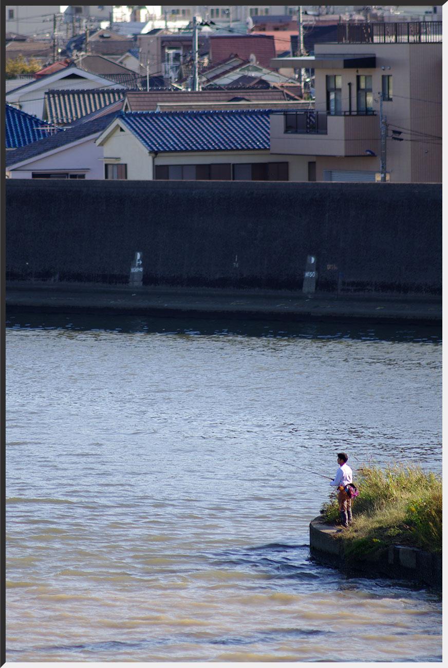 mangetsu_131027_03.jpg